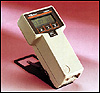 IQ 200 Densitometer